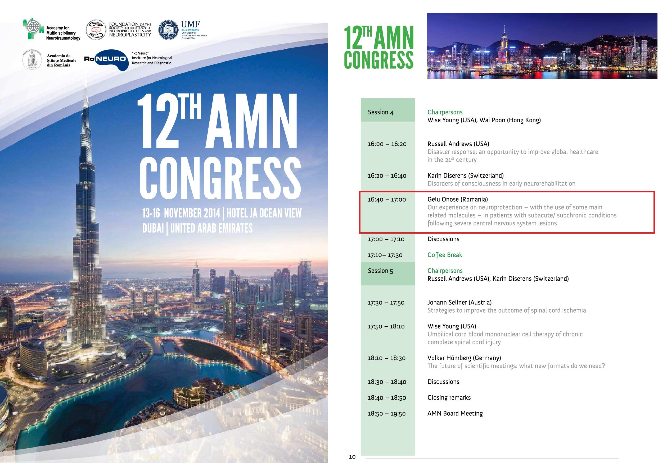 12th-Academy-for-Multidisciplinary-Neurotraumatology-Congress