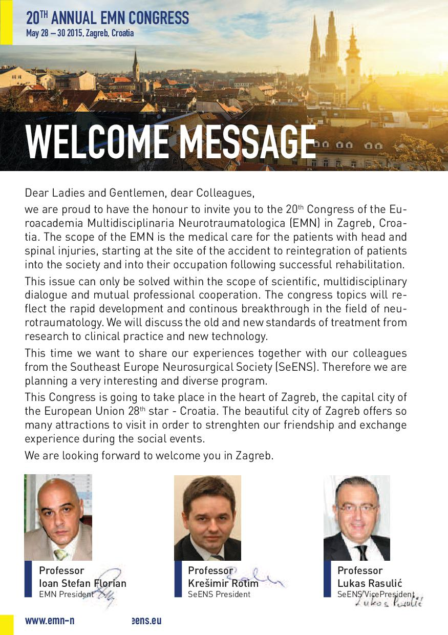 20th-EuroAcademy-for-Multidisciplinary-Neurotraumatology-Congress