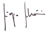 giorgio-sandrini-sign