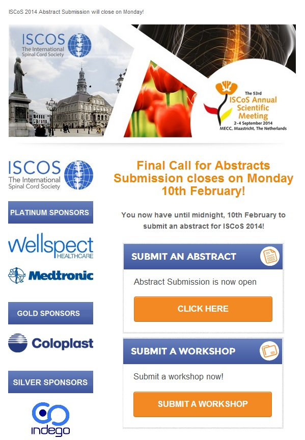 iscos-submission